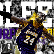 Kobe_bryant_finals_wallpaper_by_angelmaker666-d3dek1e