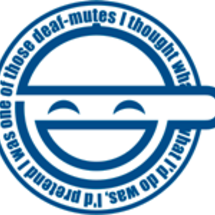 Laughing_man_icon