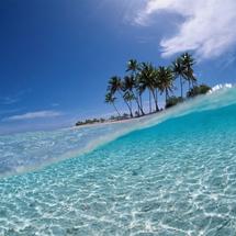 Amazing-beach-ipad-3-wallpaper_2560x1920_ipad-3-wallpaper_82