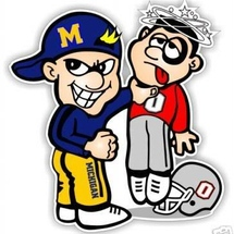 Michigan_v_ohio_state_pics