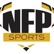 Nfp_sports_logo