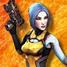 Borderlands_2_iphone_skin___maya__pack3__by_mentalmars-d5560ll