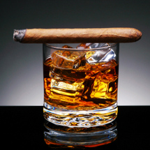 Scotch_cigar