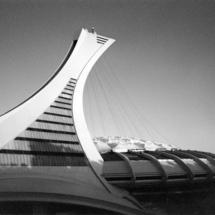 Montrealolympicstade
