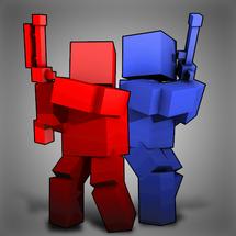 Cubemen_ios_icon_512px_1_