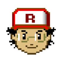 Rothsothy_pixel150x150