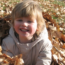 Nate_leaves