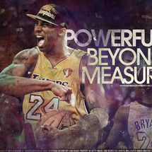 Kobe_bryant_wallpaper_by_angelmaker666-d485ql3