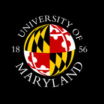 Maryland_seal