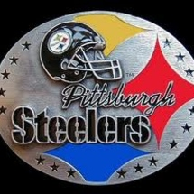 Steelers_logo