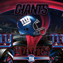 New-york-giants-wicked-wallpaper-android-1152x960