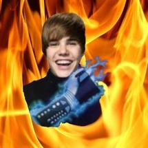 Bieber_fire_final1