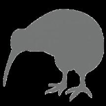 Alpha_kiwi