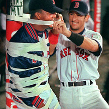 Pedro_and_nomar