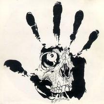 Skull_hand_pusshead