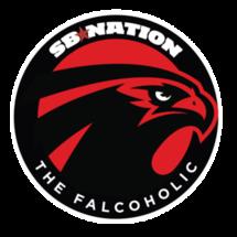 Falcholic_new_logol.jpg