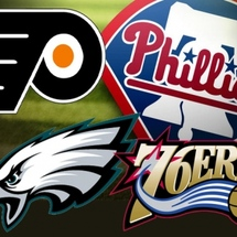 Philadelphia-sports