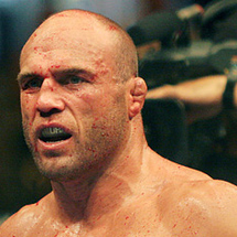 Randy_couture_1031