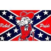 Colonel_reb_flag