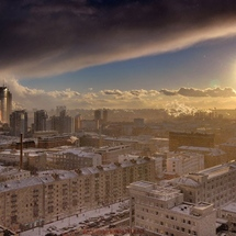 Moscow-clouds_2220736k