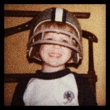 Cowboys_kid