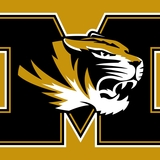 Missouri_tigers