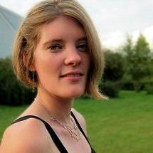 Profile-pic-2011-small