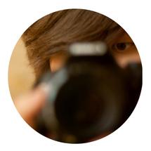 Tumblr_profile_pic