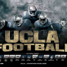12-uclaftbl_wallpaper-640