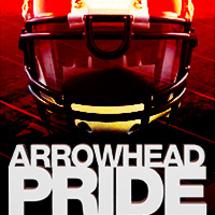 Arrowhead_pride