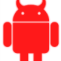 Evil_android_thumb_edited
