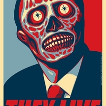 They-live-central-cinema