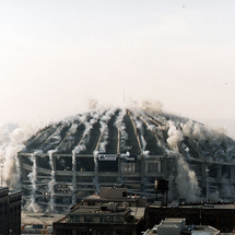Kingdome_implosion