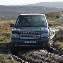 Land_rover-range_rover_2012_1600x1200_wallpaper_0c