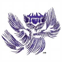 Wise_owl__215x215_