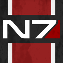 N7_ipod_iphone_wallpaper_by_uglynoodles-d39j17o
