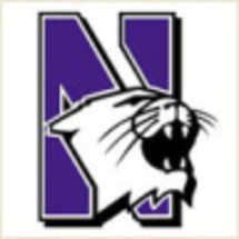 Northwestern_university_tn