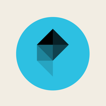 Polygon-twitter-icon