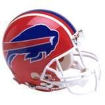 Bills_helmet