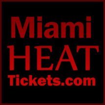 Miami-heat-tickets