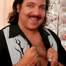 Ronjeremy1