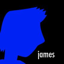 James_icon2-06