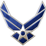 Air_force_symbol_tie_tack