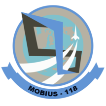 Mobiusfixedbz0