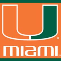 University_of_miami_hurricanes