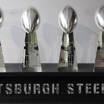 Six_superbowls_trophys_blog