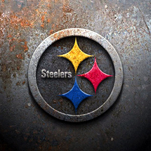 Steelers_wallpaper-4751
