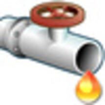 Thepipe-avatar