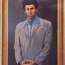 Kramer036