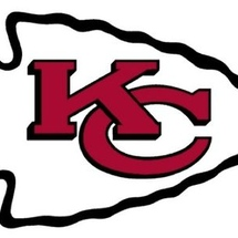 Kansas-city-chiefs-logo